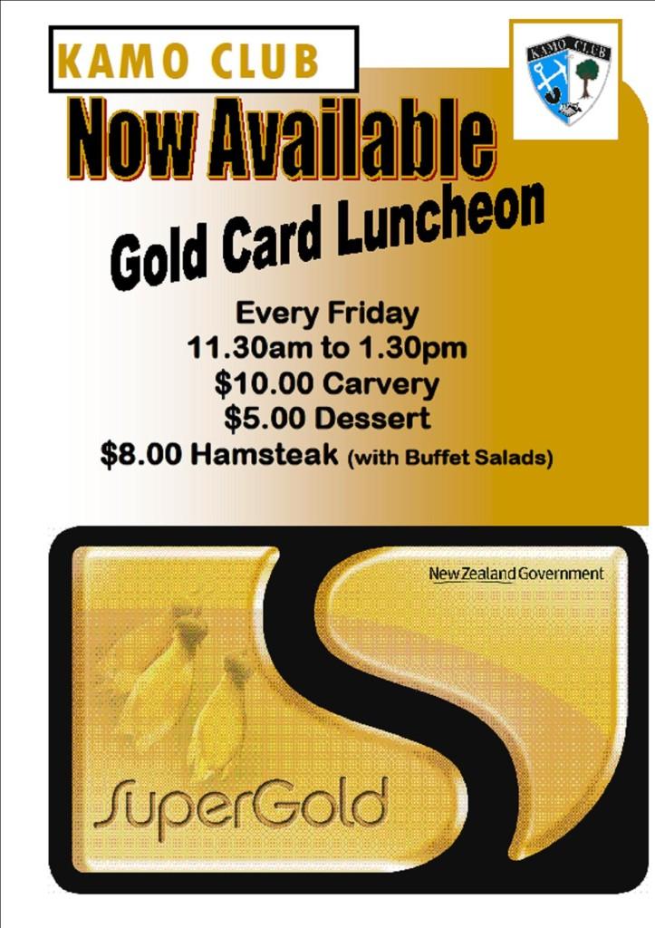 Gold Card A4 09.04.15 AA.