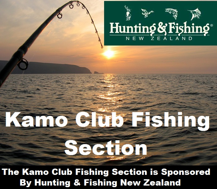 fishing-section-newsletter-size
