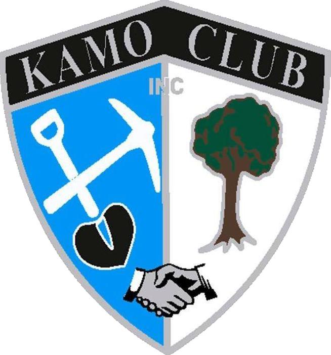 Kamo Club